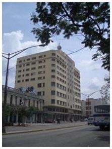 Grande-Templo-Nacional-Maçônico-da-Grande-Loja-de-Cuba1
